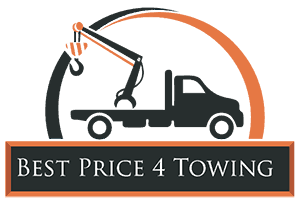 Best Price 4 Towing