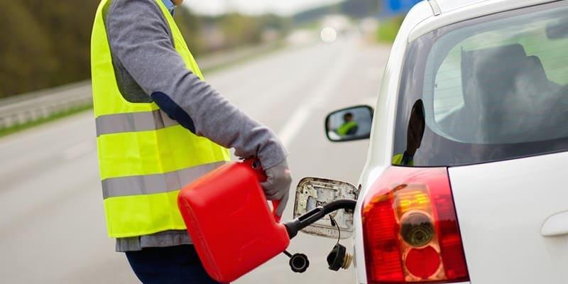 fuel-delivery-houston