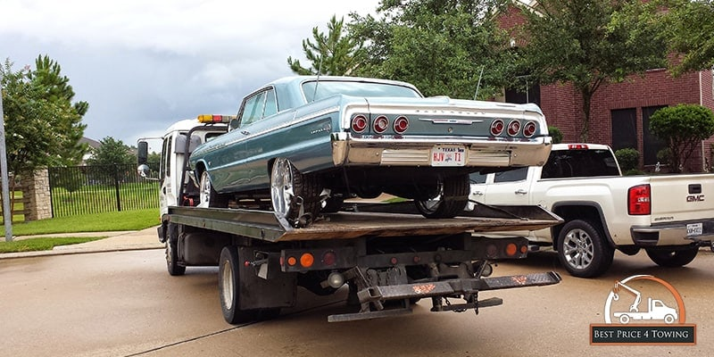 houston-flatbed-towing