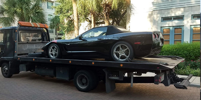 medical-center-towing-service